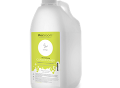 Crisp – NON Softening Conditioner – 5 Litres