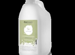 Progroom Dermal Care Conditioner – 5 Litres
