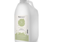 ProGroom Dermal Care Shampoo – 5L