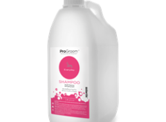 ProGroom Everyday Shampoo – 5L