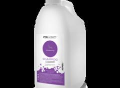 Whitening Shampoo – 5L