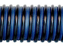 DOUBLE K Replacement Hose – 8ft