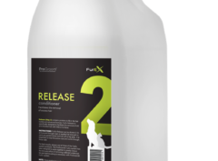 Furex Stage 2 – Release – 5 Litres