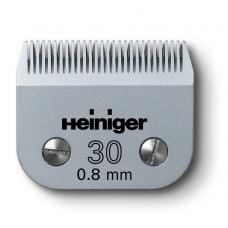 Heiniger – #30