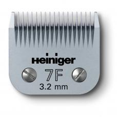 Heiniger – #7F Clipper Blade