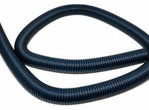 Double K replacement hose 8′ (2.4 meters)