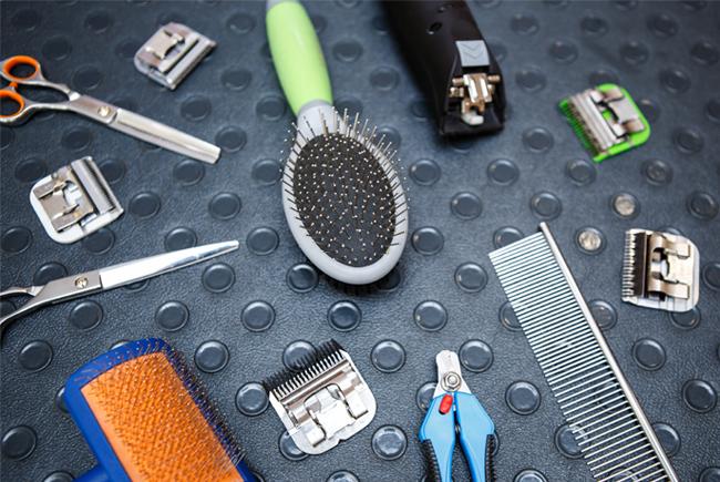 Repairs Spares