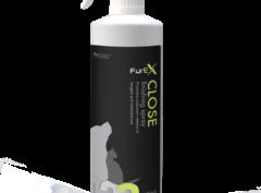 Progroom FurEx Step 3 – Close 500ml